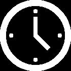 Tijdbesparing en ontzorging