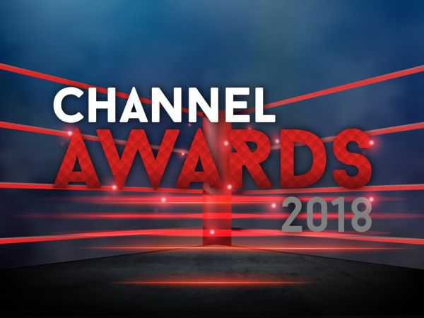 Channel Awards 2018