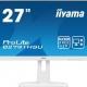 iiyama B2791HSU-W1