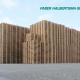 Faber Halbertsma Group B.V. kiest voor IT. Inclusive